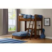 Bunk Bed With Desk For Adults Full Bunkbeds With Desk Under