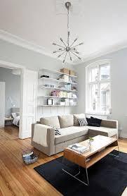 Wohnzimmer Praktisch Einrichten Kleines Wohnzimmer Modern Einrichten Tipps Und Beispiele