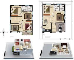 floor plan pride india builders my world at maheshwaram