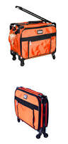 72 best luggage hunting images on pinterest hunting carry on