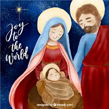 nativity pictures nativity vectors photos and psd files free