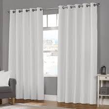 Eyelet Shower Curtains White Luxury Shower Curtains Interior Design White Best 25 Silver Ideas