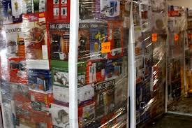 wholesale kitchen appliances chinabulklots bulk lots liquidations closeouts pallets