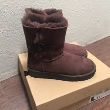 ugg winter sale 43 ugg shoes winter sale ugg knot boots from
