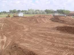 las vegas minimoto pit bike parts track backyard mx tracks