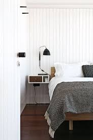 living room awesome fabulous bedside lights wall mounted looking