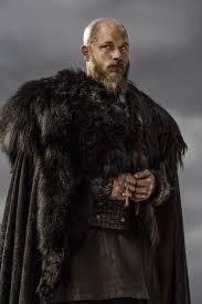 why did ragnor cut his hair ragnar vikings wiki fandom powered by wikia