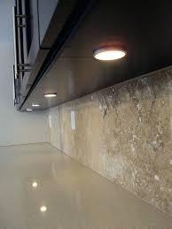 halo led under cabinet lighting lovely halo led under cabinet lighting for impressive best led under