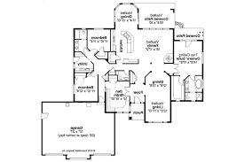 28 lake house floor plans view small house plans with lake lake house floor plans view lake house plans with screened porch house free download