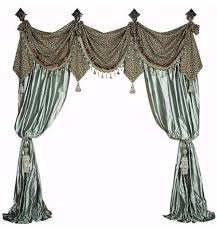 curtains u0026 window treatments reilly chance collection