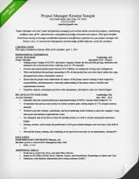 Construction Manager Resume Sample by Fantastic Construction Project Manager Resume 16 Project Manager
