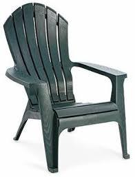 Green Plastic Patio Chairs Havestol Miami I Forskellige Farver Billigst I Jem Fix