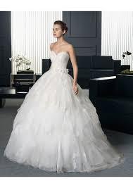 robe de mari e sissi robe de mariée sissi robedemarieepascher