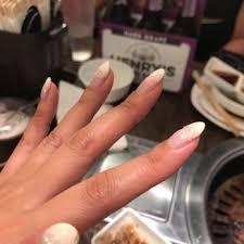 lux nails and spa 94 photos u0026 42 reviews nail salons 18920