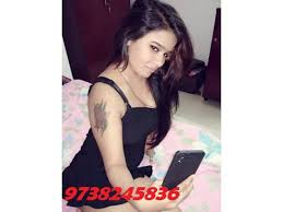 Seeking In Bangalore Seeking In Bangalore 09738245836 Seeking