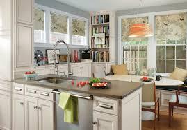 Well Designed Kitchens 20 Well Designed Kitchens Featuring Synthetic Countertop Home
