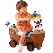Little Tikes Pirate Ship Bed Little Tikes Little Baby Online Shop Singapore