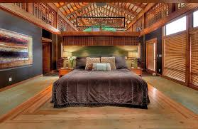 43 Best Bed In A by 33 Bedroom Feng Shui Tips To Improve Your Sleep Feng Shui Nexus