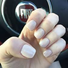 luxury nails spa 662 photos u0026 398 reviews nail salons 956