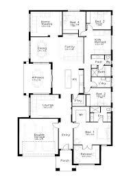 home design blueprints my home blueprints idea country home blueprints house