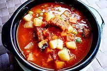 cuisiner des anguilles matelote d anguille wikipédia
