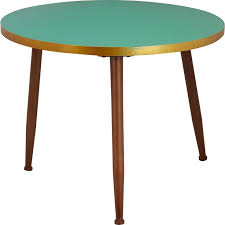 Best Cardboard Furniture Images On Pinterest Cardboard - Tk maxx home furniture