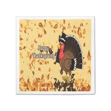 111 best paper napkins for fall and thanksgiving images on