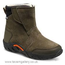 s chukka boots canada merrell s winter boots canada mount mercy