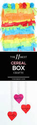 the 25 best cereal box crafts ideas on pinterest cereal box
