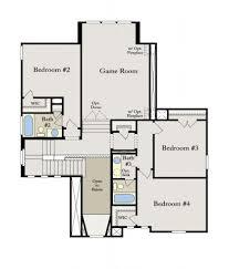calatlantic floor plans calatlantic homes circle c barstow trail sherlock homes austin
