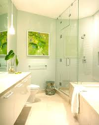 light green bathroom paint light green bathroom best ideas about green bathrooms on green