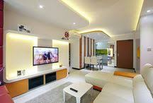 Home Design Companies In Singapore Singapore Hdb Interior Design Designhdb On Pinterest