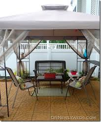 beautiful decoration tree shop outdoor furniture