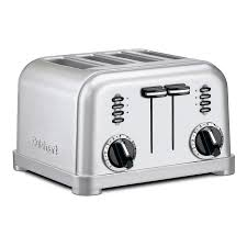 Bella Linea 4 Slice Toaster Shop Toasters U0026 Toaster Ovens At Lowes Com