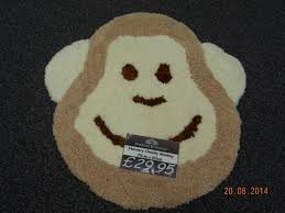 Monkey Rug For Nursery 28 Monkey Rugs For Nursery Nursery Cheeky Monkey Phoenix