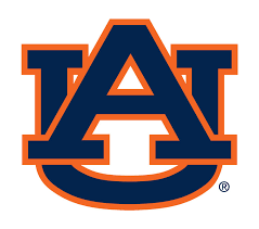 auburn gets thanksgiving day commitment from 4 richard