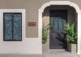 buying older homes expat retirees are buying up homes in merida s centro the