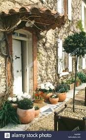 French Country Exterior Doors - interesting french country front door decor gallery best