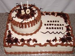 50th Birthday Party Decoration Ideas 50th Birthday Party Ideas To Consider Trying No Matter What