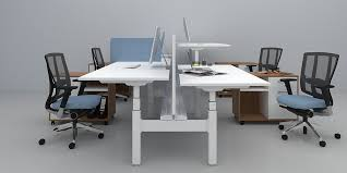 Best Place To Buy A Computer Desk Accent Summit Collection Accent Office Furniture Nz