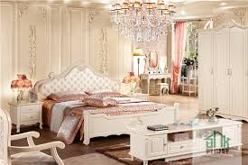 set the best bedroom with great bedroom furniture u2013 home design