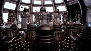 new dalek paradigm tardis fandom powered by wikia