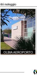 noleggio auto porto di olbia only sardinia autonoleggio noleggio auto olbia aeroporto a