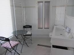 chambre d hotes aude chambres d hôtes aude cité city chambres d hôtes carcassonne