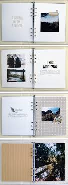 big photo album big sur big ten album by perry diy cuadernos mini