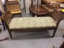 divanetti antichi divani antichi arredamento mobili e accessori per la casa a