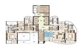 lennar floor plans 2016 modern home design and decorating