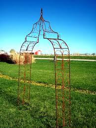 wedding arch kmart dazzling garden arch trellis tags garden archway trellis trellis