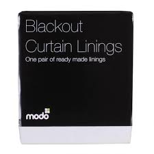 Light Block Curtains Curtains Ikea Backig Thermal Liners For Drapes Ikea Blackout