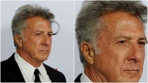 hair styles for men over 60 wedding hairstyles loose updo hairstyles ideas